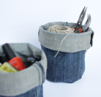 recycled denim bucket-Curlymade.blogspot.pt(2)